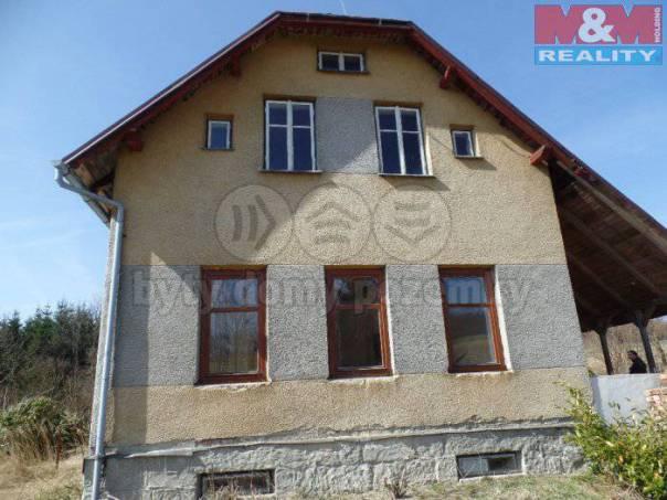 Prodej domu, Velký Šenov, foto 1 Reality, Domy na prodej | spěcháto.cz - bazar, inzerce