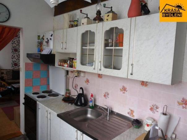 Prodej bytu 3+1, Prostějov, foto 1 Reality, Byty na prodej | spěcháto.cz - bazar, inzerce