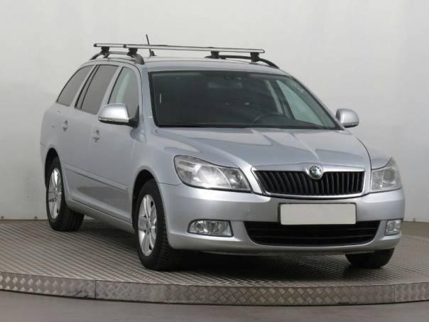 Škoda Octavia 1.6 TDI, foto 1 Auto – moto , Automobily | spěcháto.cz - bazar, inzerce zdarma
