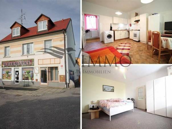 Pronájem bytu 2+1, České Budějovice - České Budějovice 2, foto 1 Reality, Byty k pronájmu | spěcháto.cz - bazar, inzerce