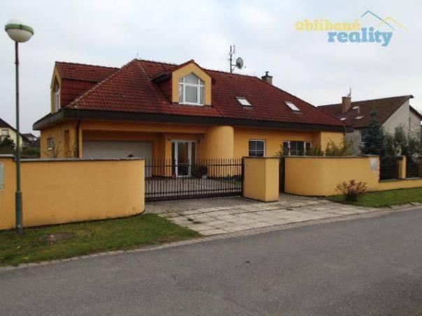 Prodej domu, Sezemice, foto 1 Reality, Domy na prodej | spěcháto.cz - bazar, inzerce