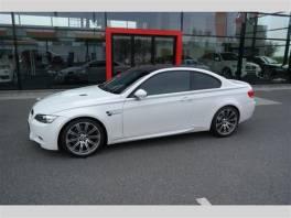 BMW M3 Coupe JAKO NOVÉ