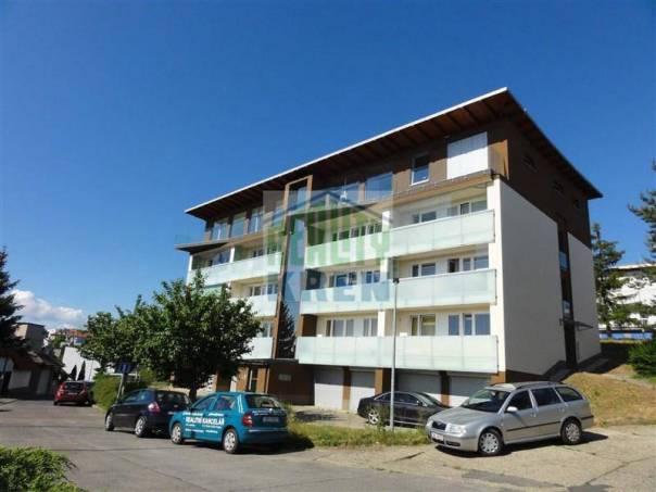 Prodej bytu 5+kk, Praha - Smíchov, foto 1 Reality, Byty na prodej | spěcháto.cz - bazar, inzerce