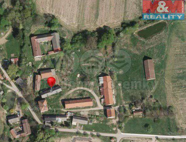 Prodej nebytového prostoru, Bystřice, foto 1 Reality, Nebytový prostor | spěcháto.cz - bazar, inzerce