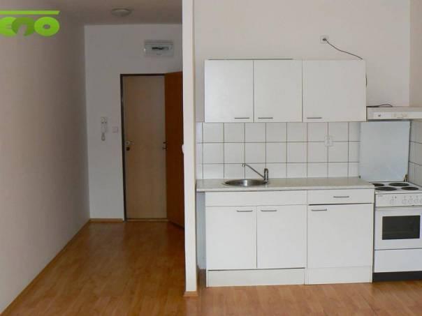 Pronájem bytu 1+kk, Mostkovice, foto 1 Reality, Byty k pronájmu | spěcháto.cz - bazar, inzerce