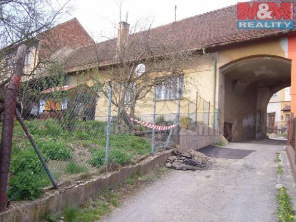 Prodej chalupy, Bělá u Jevíčka, foto 1 Reality, Chaty na prodej | spěcháto.cz - bazar, inzerce