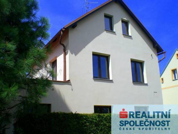 Prodej domu, Karlovy Vary - Tašovice, foto 1 Reality, Domy na prodej | spěcháto.cz - bazar, inzerce