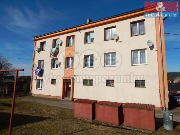 Prodej bytu 3+1, Hošťka, foto 1 Reality, Byty na prodej | spěcháto.cz - bazar, inzerce