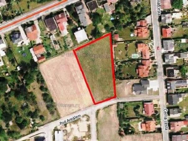 Prodej pozemku, Slavkov, foto 1 Reality, Pozemky | spěcháto.cz - bazar, inzerce