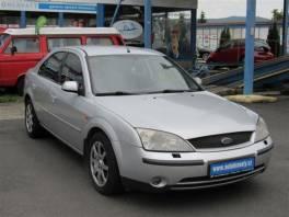 Ford Mondeo 2.0 TDCi , Auto – moto , Automobily  | spěcháto.cz - bazar, inzerce zdarma