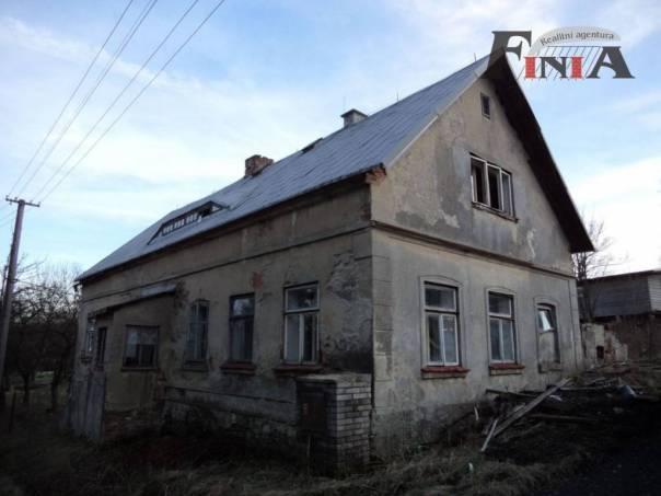Prodej domu, Polevsko, foto 1 Reality, Domy na prodej | spěcháto.cz - bazar, inzerce