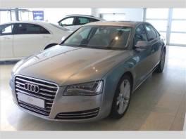 Audi A8 3,0   TDI QUATTRO TIPTRONI