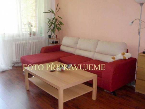 Prodej bytu 2+1, Ostrava - Poruba, foto 1 Reality, Byty na prodej | spěcháto.cz - bazar, inzerce