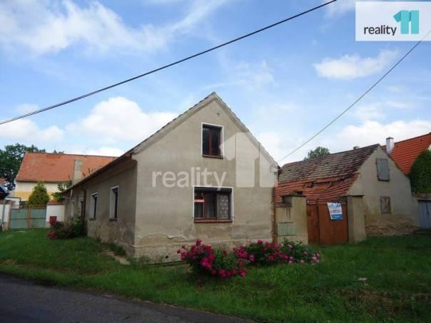 Prodej domu, Martiněves, foto 1 Reality, Domy na prodej | spěcháto.cz - bazar, inzerce