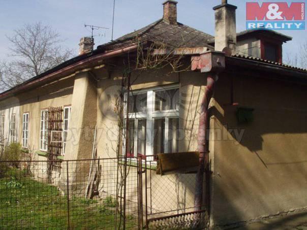 Prodej bytu 3+1, Kvasiny, foto 1 Reality, Byty na prodej   spěcháto.cz - bazar, inzerce