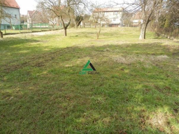 Prodej pozemku, Ostrava - Radvanice, foto 1 Reality, Pozemky | spěcháto.cz - bazar, inzerce