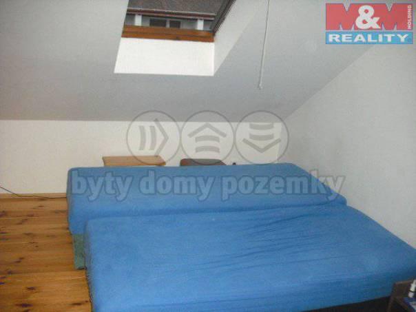Prodej bytu 4+1, Dačice, foto 1 Reality, Byty na prodej   spěcháto.cz - bazar, inzerce