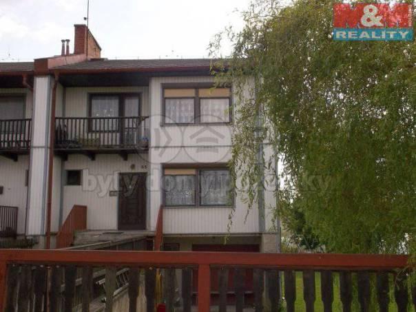 Prodej domu, Kočov, foto 1 Reality, Domy na prodej | spěcháto.cz - bazar, inzerce