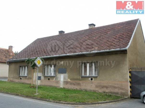Prodej chalupy, Koloveč, foto 1 Reality, Chaty na prodej | spěcháto.cz - bazar, inzerce
