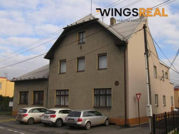 Prodej domu, Ostrava - Slezská Ostrava, foto 1 Reality, Domy na prodej | spěcháto.cz - bazar, inzerce