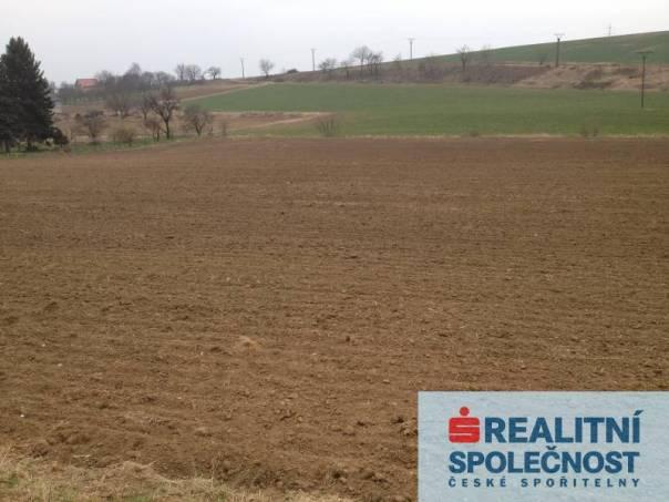 Prodej pozemku, Bohdalice-Pavlovice - Bohdalice, foto 1 Reality, Pozemky | spěcháto.cz - bazar, inzerce