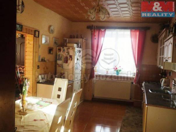 Prodej domu, Vrbátky, foto 1 Reality, Domy na prodej | spěcháto.cz - bazar, inzerce