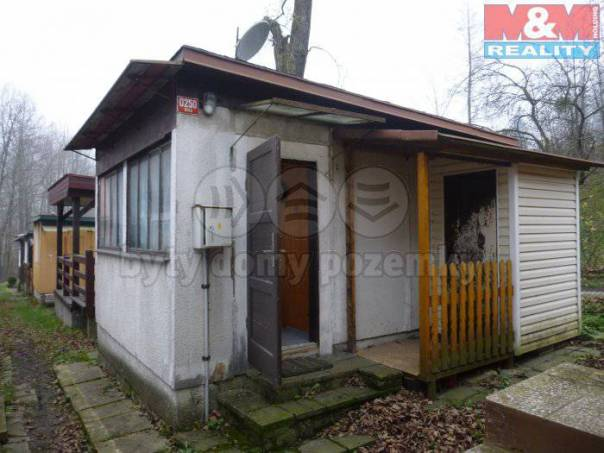 Prodej chaty, Řeka, foto 1 Reality, Chaty na prodej | spěcháto.cz - bazar, inzerce