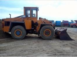 UNC 200 , Pracovní a zemědělské stroje, Pracovní stroje  | spěcháto.cz - bazar, inzerce zdarma