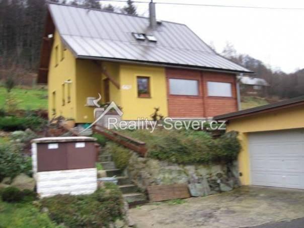 Prodej domu, Desná - Desná II, foto 1 Reality, Domy na prodej | spěcháto.cz - bazar, inzerce