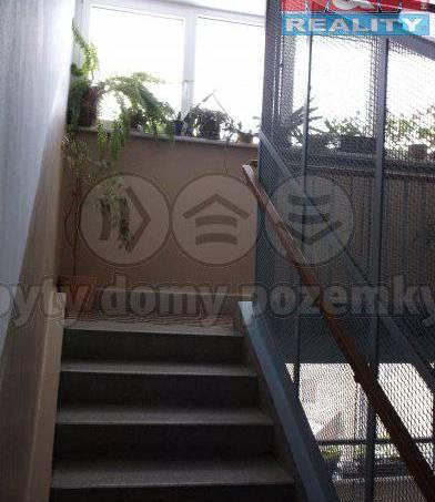 Prodej bytu 1+1, Cheb, foto 1 Reality, Byty na prodej | spěcháto.cz - bazar, inzerce