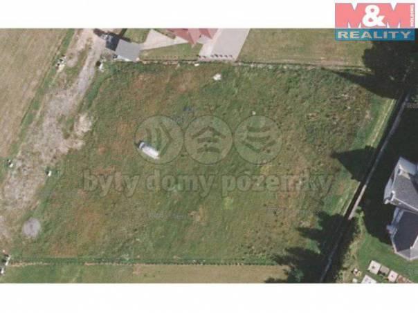 Prodej pozemku, Melč, foto 1 Reality, Pozemky | spěcháto.cz - bazar, inzerce