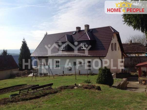 Prodej domu, Dolní Nivy, foto 1 Reality, Domy na prodej | spěcháto.cz - bazar, inzerce