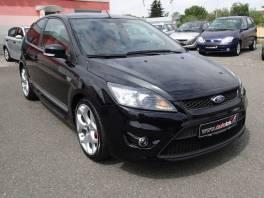 Ford Focus ST 2,5Turbo 166KW , Auto – moto , Automobily  | spěcháto.cz - bazar, inzerce zdarma