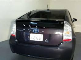 Toyota Prius II , Auto – moto , Automobily  | spěcháto.cz - bazar, inzerce zdarma