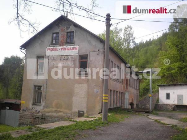 Prodej nebytového prostoru, Desná, foto 1 Reality, Nebytový prostor | spěcháto.cz - bazar, inzerce