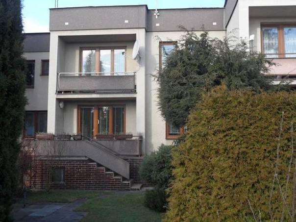 Prodej domu 5+1, Havířov, foto 1 Reality, Domy na prodej | spěcháto.cz - bazar, inzerce