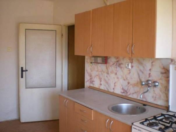 Prodej bytu 1+1, Louny, foto 1 Reality, Byty na prodej | spěcháto.cz - bazar, inzerce