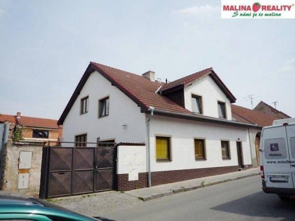 Pronájem kanceláře, Brno - Černovice, foto 1 Reality, Kanceláře | spěcháto.cz - bazar, inzerce