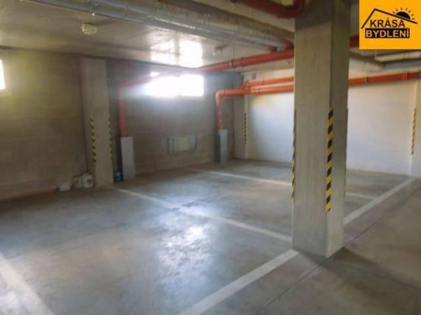 Prodej garáže, Olomouc - Nová Ulice, foto 1 Reality, Parkování, garáže | spěcháto.cz - bazar, inzerce