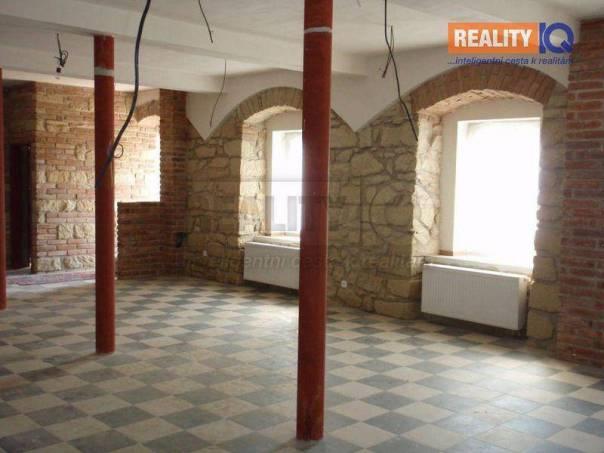 Pronájem kanceláře, Mladá Boleslav - Mladá Boleslav II, foto 1 Reality, Kanceláře | spěcháto.cz - bazar, inzerce