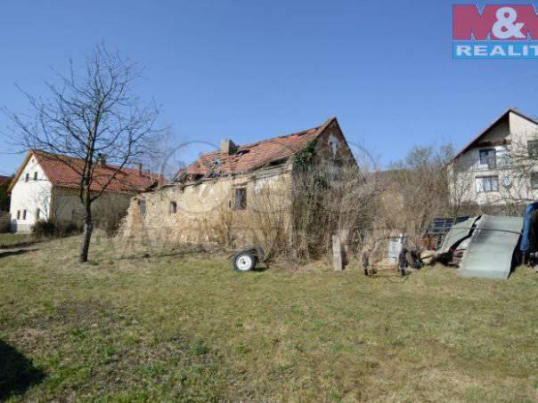 Prodej chalupy, Votice, foto 1 Reality, Chaty na prodej | spěcháto.cz - bazar, inzerce