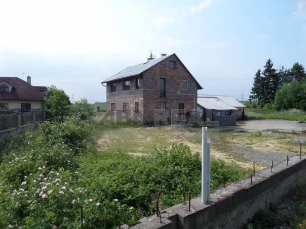 Prodej pozemku, Libeř - Libeň, foto 1 Reality, Pozemky | spěcháto.cz - bazar, inzerce