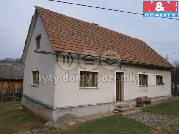 Prodej domu, Mříčná, foto 1 Reality, Domy na prodej | spěcháto.cz - bazar, inzerce