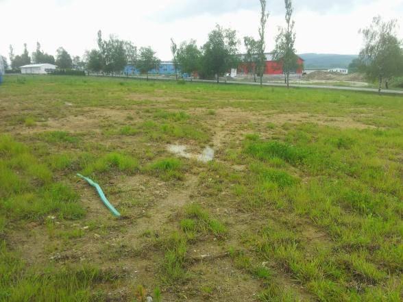 Prodej pozemku, Ždírec nad Doubravou - Horní Studenec, foto 1 Reality, Pozemky | spěcháto.cz - bazar, inzerce
