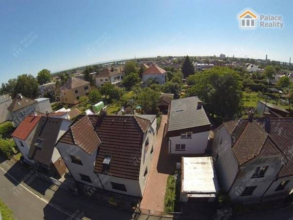 Prodej domu, Hradec Králové - Kukleny, foto 1 Reality, Domy na prodej | spěcháto.cz - bazar, inzerce