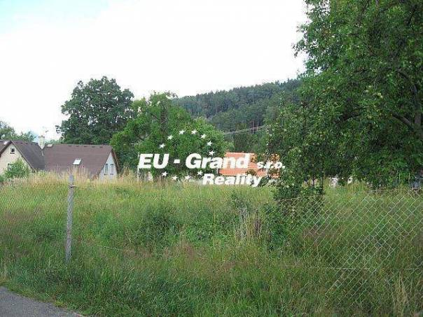Prodej pozemku Ostatní, Cvikov - Drnovec, foto 1 Reality, Pozemky | spěcháto.cz - bazar, inzerce