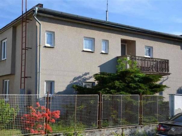 Prodej domu, Malé Kyšice, foto 1 Reality, Domy na prodej | spěcháto.cz - bazar, inzerce