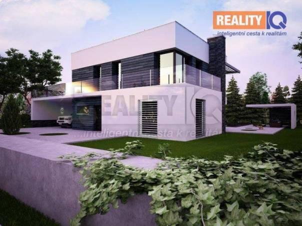 Prodej domu garsoniéra, Vysoký Újezd - Kuchař, foto 1 Reality, Domy na prodej | spěcháto.cz - bazar, inzerce