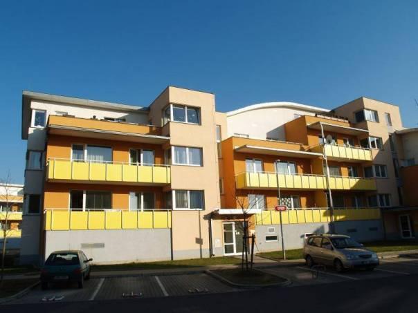 Prodej bytu 3+kk, Praha - Kyje, foto 1 Reality, Byty na prodej | spěcháto.cz - bazar, inzerce