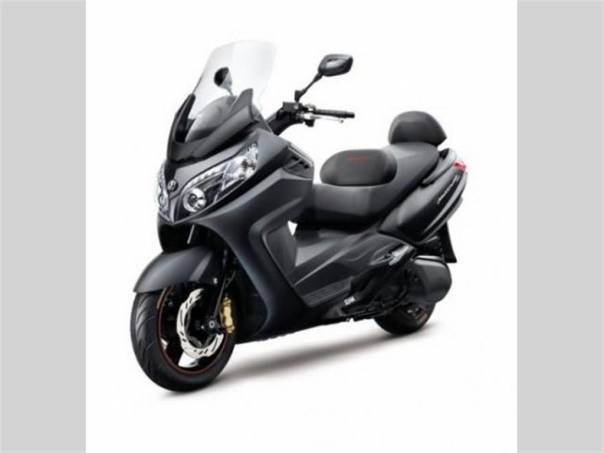 MAX600i SPORTY, foto 1 Auto – moto , Motocykly a čtyřkolky | spěcháto.cz - bazar, inzerce zdarma
